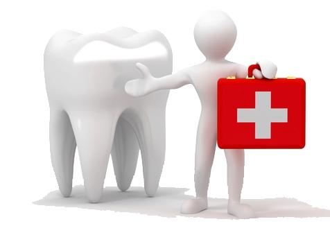 4 viga, mida hammaste harjamisel vältida