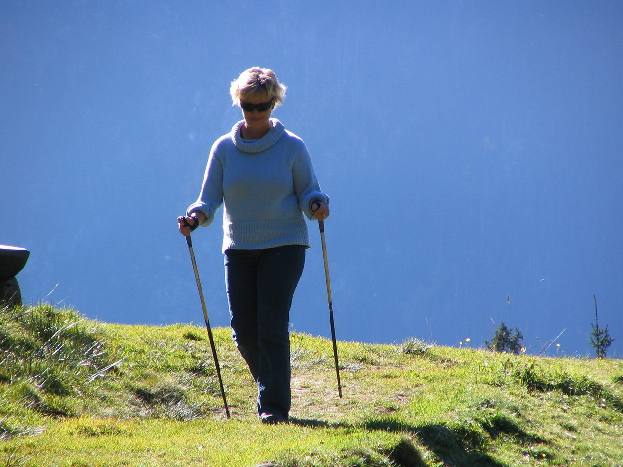 Hea enesetunne ja tugev tervis motiveerivad treenijaid enam kui hea väljanägemine