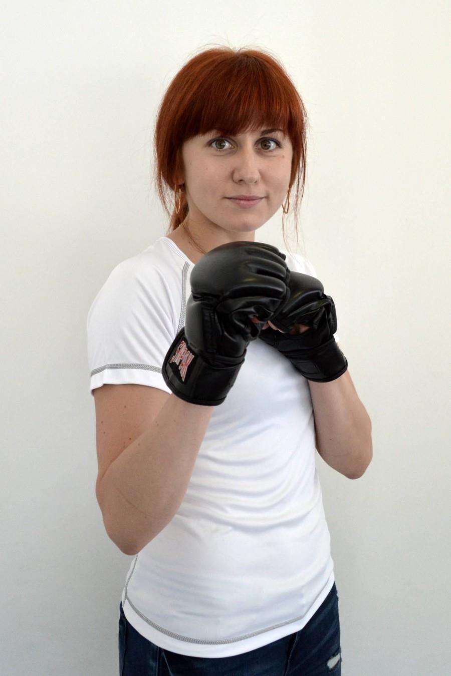 Olga Jerjomina
