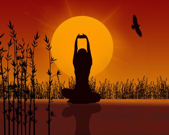 PALJU ÕNNE! Silmapaistvatele vaimse tervise arendajatele jagati riiklikku tunnustust