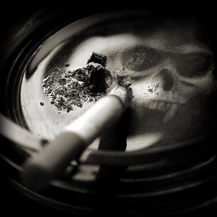 25 põhjust suitsetamisest loobumiseks