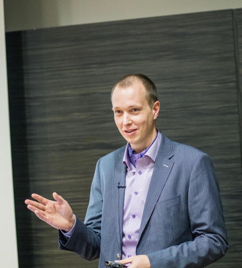 """AITA KINKIDA ELU! """"Kingitud elu"""" on sel aastal Eesti inimeste ravisse panustanud juba üle 300 000 euro"""
