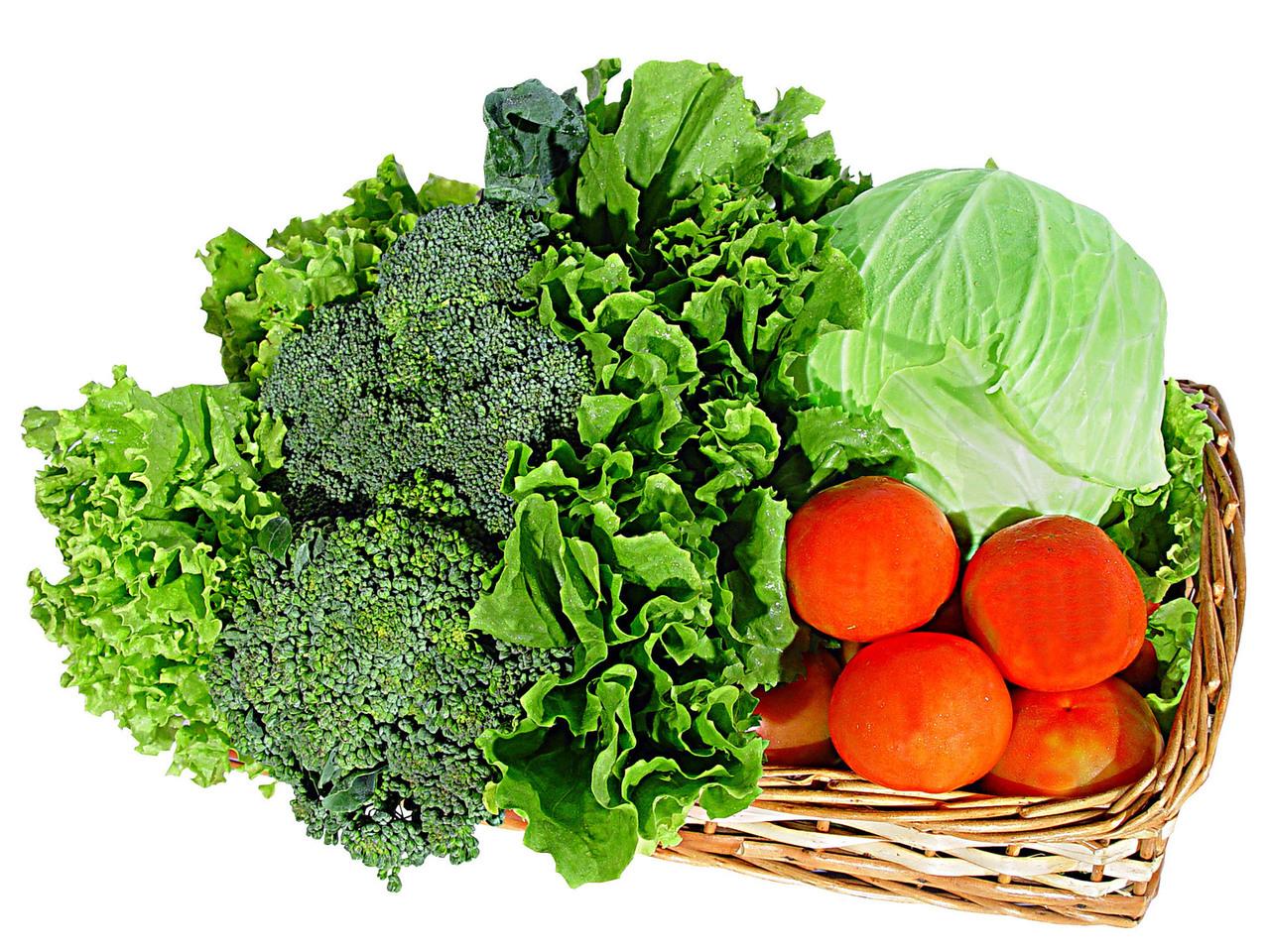 TERVISLIK TOITUMINE! Soovitused tervislikuks toitumiseks