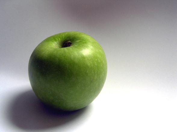 SÖÖMISHÄIRETE MÜÜDID JA REAALSUS! 11 müüti söömishäirete kohta