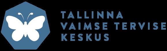 Tallinna Vaimse Tervise Keskus