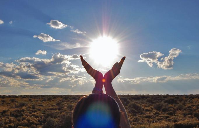 MÜÜDID! 7 müüti psüühikahäirete kohta