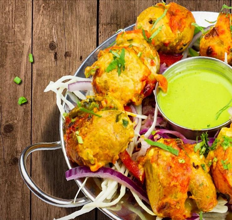 UUED SÖÖGIKOHAD! Viru Keskuses avati kolm uut Aasia söögikohta