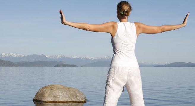 OLE TEADLIK! Regulaarne liikumine aitab ennetada südamehaigusi