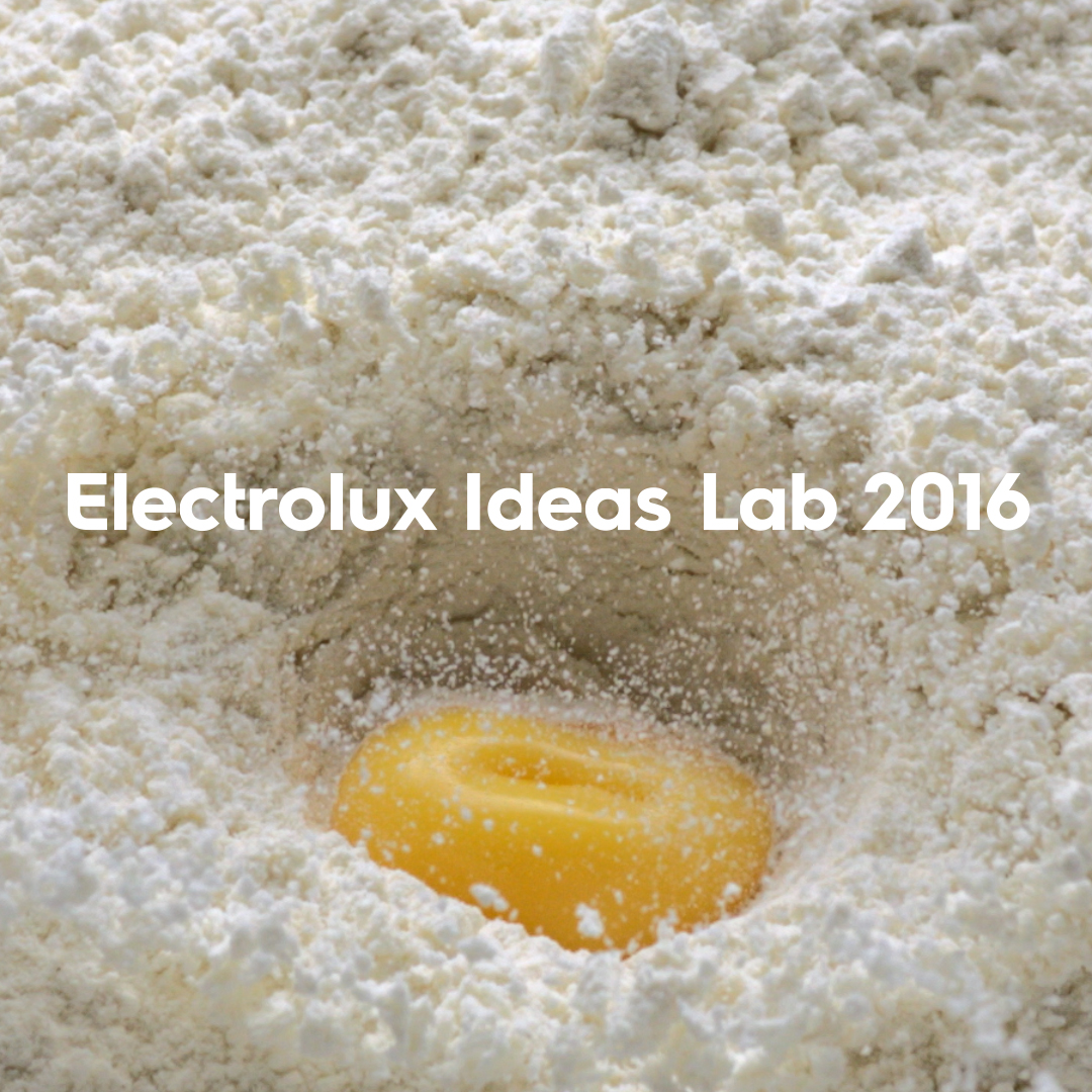 Ideas lab_Electrolux_2