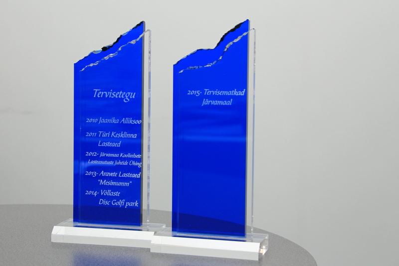 aasta_tervisetegu_auhind