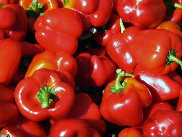 VÕTA OSA! Tervise Arengu Instituut ootab õpilaste köögiviljakaid loovideid