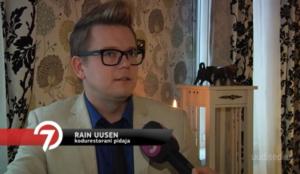rain-uusen