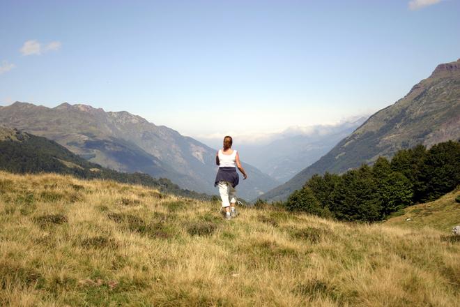FÜÜSILISE AKTIIVSUSE OLULISUS! Igasugune kehaline liikumine on hea tervise alus