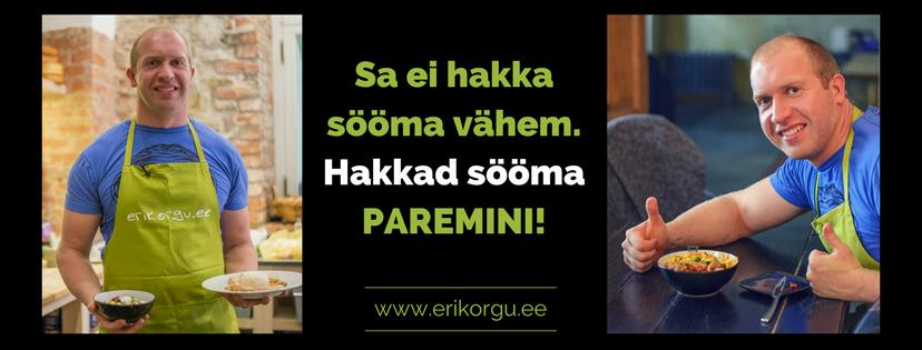 Erik Orgu2