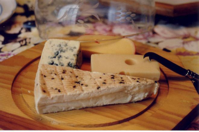 cheese-1476465