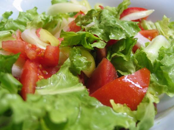 Millele peaks toitu valides enim tähelepanu pöörama?