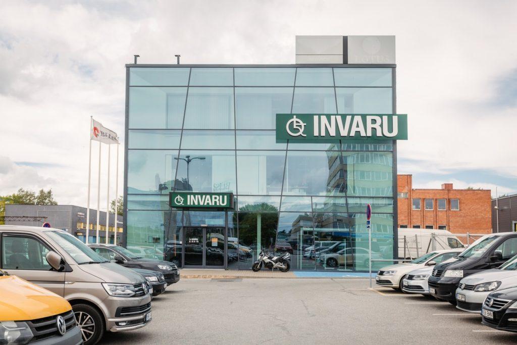 Invaru(2)