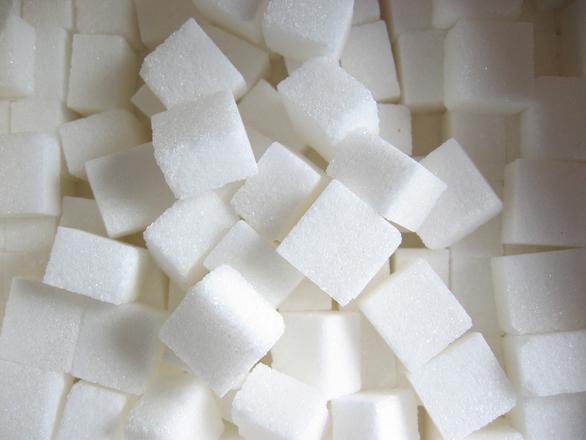 Löö kaasa! Tervisenõukogud kutsuvad  jagama  retsepte, nippe ja persoonilugusid suhkrute tarbimise vähendamiseks