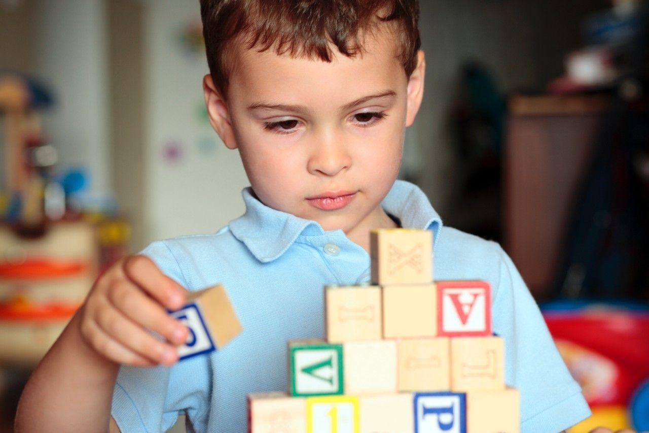 """Ole teadlik! Homme toimub teabepäev """"Räägime autismist"""""""