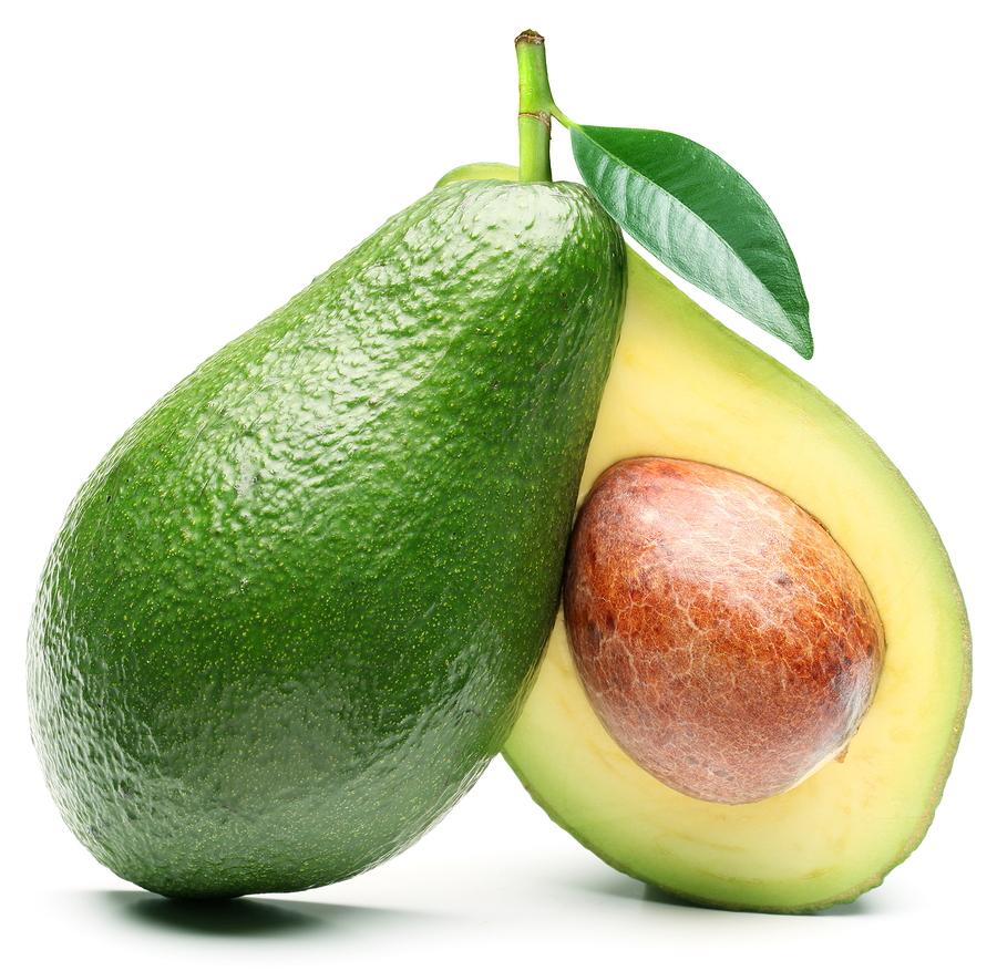 Suuremas koguses puu- ja aedviljade söömine võib parandada vaimset enesetunnet kõigest kahe nädalaga