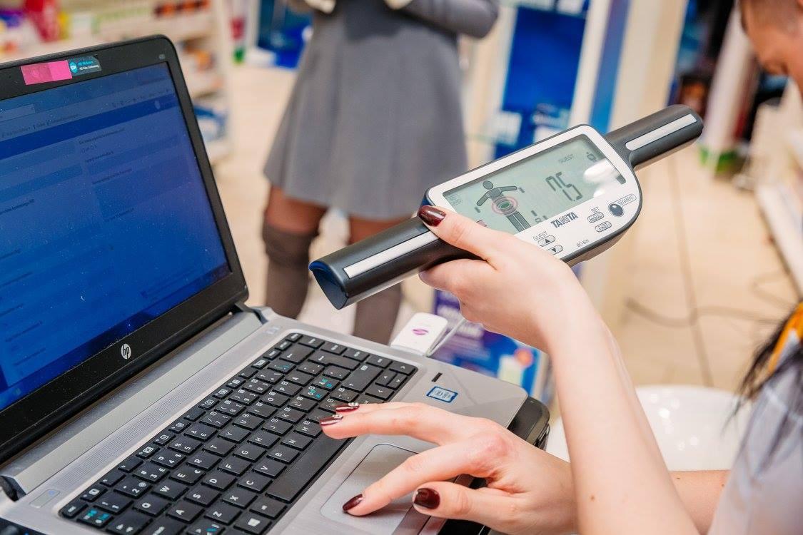 Vabatahtliku ravikindlustusega patsiendid hakkavad apteegist automaatselt kindlustuse kulul retseptiravimeid saama