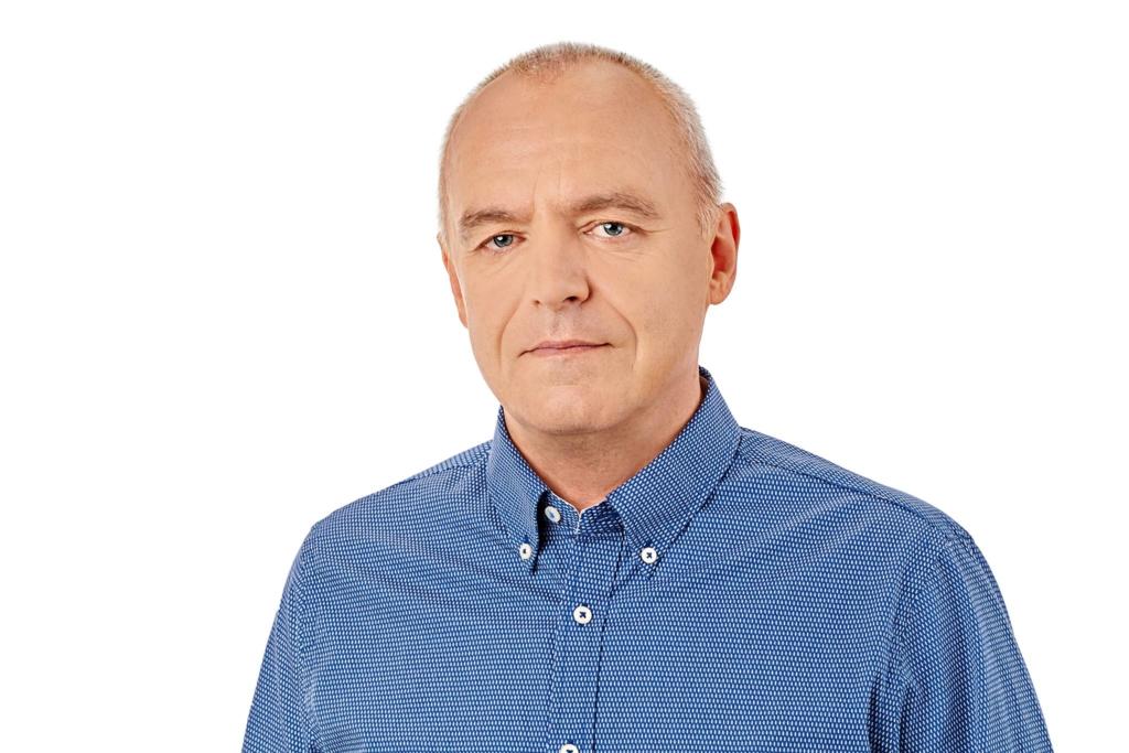 Dr Jüri Kullamaa: ilukirurgiast saab abi ka tervisemure korral