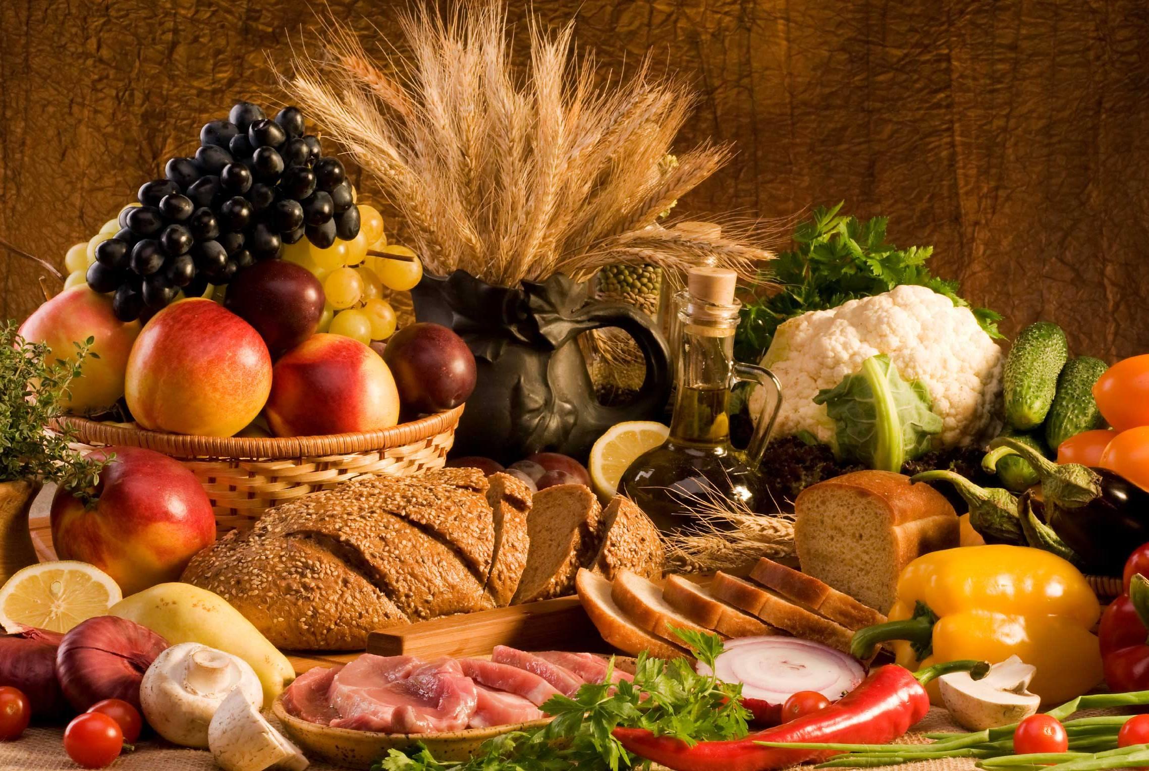 4 nippi, mille abil õpetad oma lapse täisväärtusliku toitu armastama
