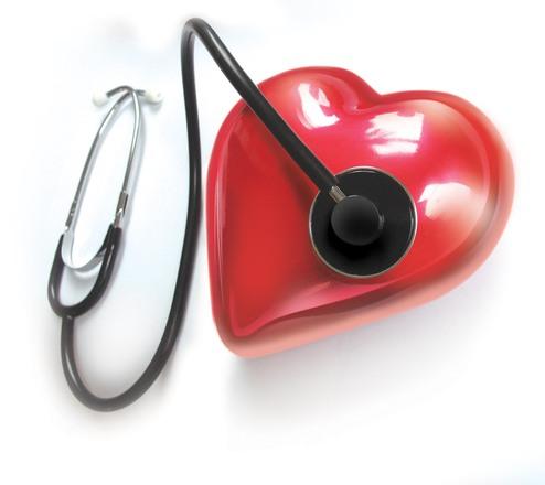 Farmatseut annab nõu, kuidas süda terve püsiks