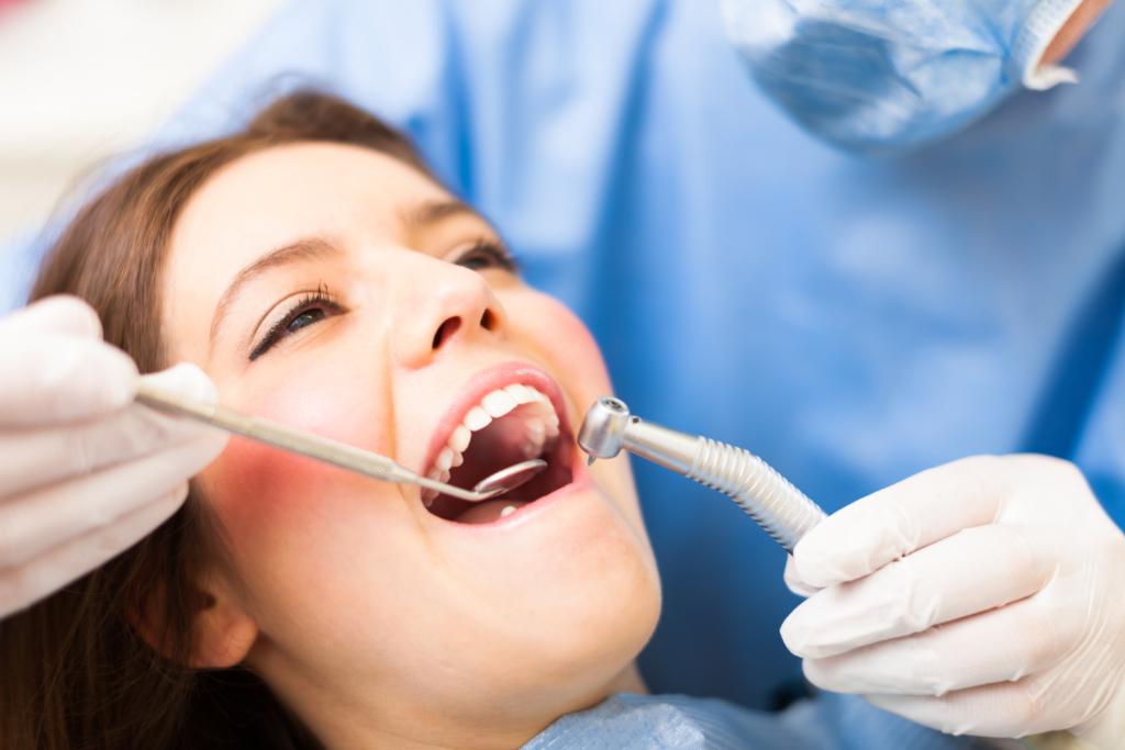 VIDEO I Eesti Hambaarstide Liit: plaaniline hambaravi tuleb peatada