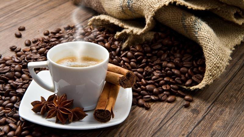Ole teadlik! Täiusliku kohvi alus on kvaliteetne vesi
