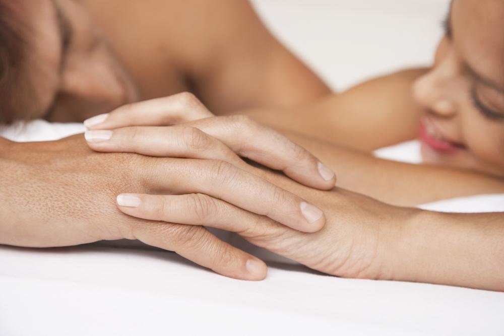 Seksuaalterapeut ja naistearst Mare Pruks: rahuldustpakkuva seksi nimel tuleb pingutada