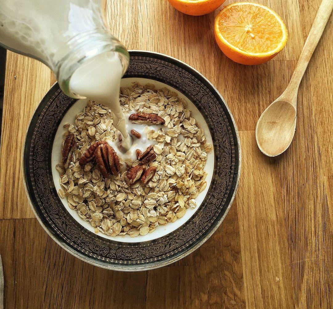 Kas teadsid, miks ei tohiks hommikusööki kunagi vahele jätta?
