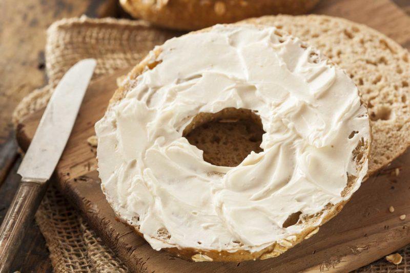 Mille poolest erineb toorjuust teistest võileivamääretest?