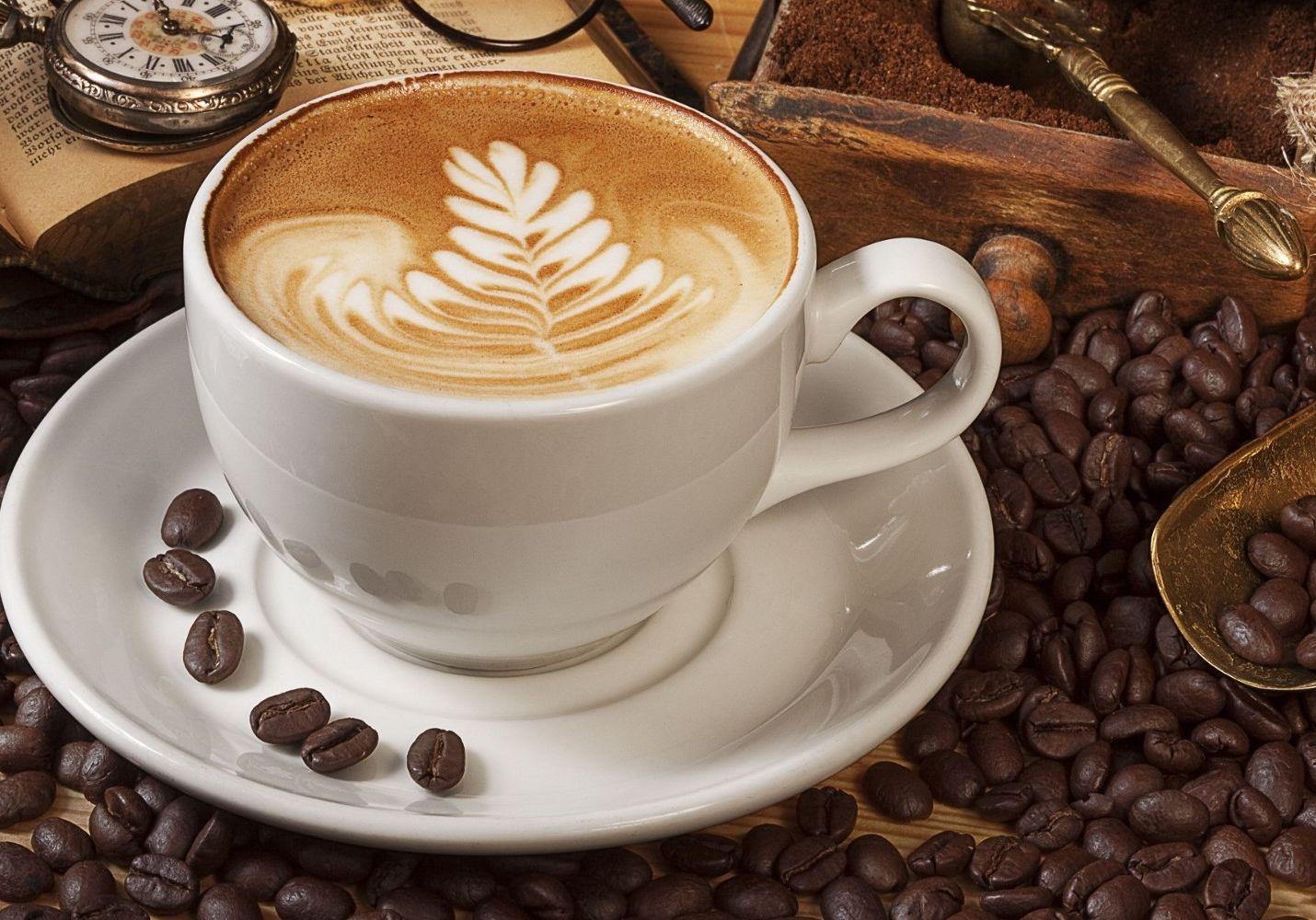NÕUANDED! Kuidas valmistada kodus maitsekohvi?