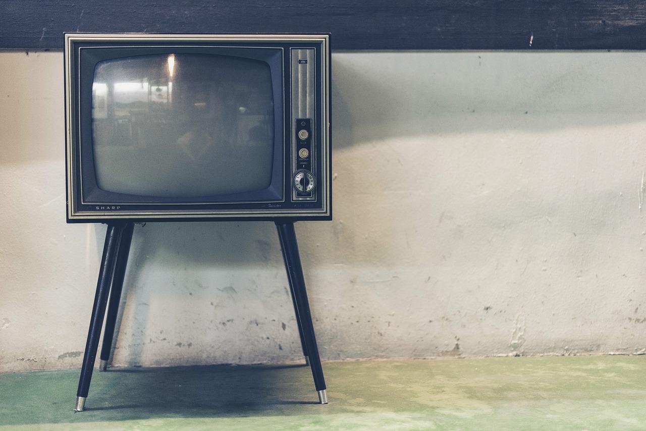 Alkoholi elustiilireklaamid kaovad teleekraanilt ja pudelid silmapiirilt