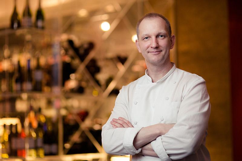 """Restoranikuul """"Maitsev Tartu"""" hinnati parimateks Chez André ja JOP"""