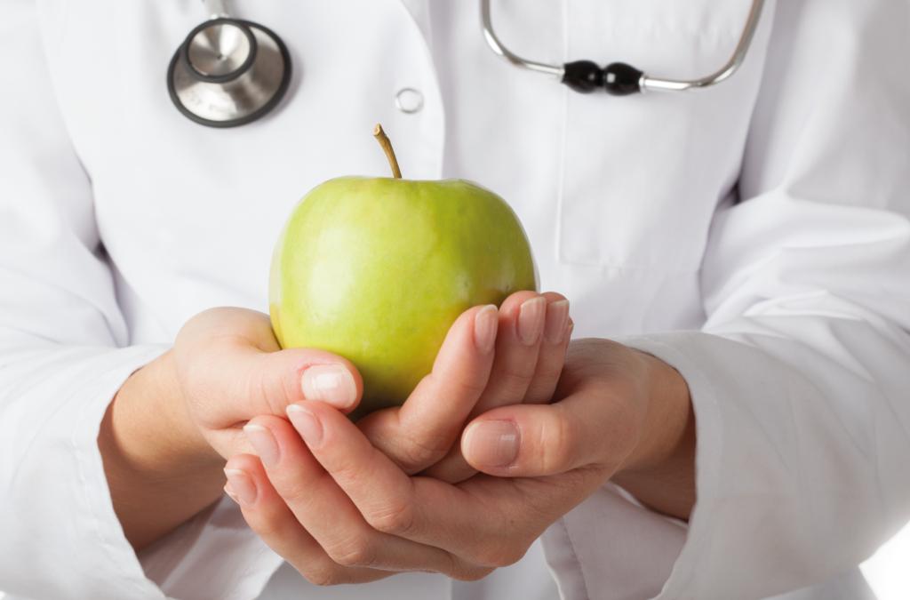 Südamekuu raames toimuval tervisepäeval õpetatakse elustamist ja esmaabi