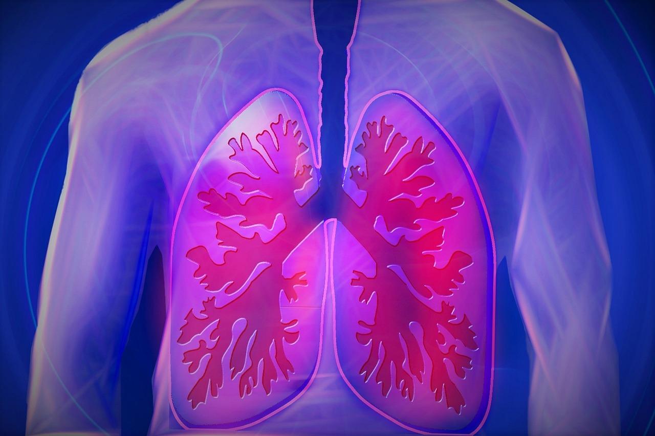 Kopsuarstid kummutavad astmaga seotud müüte