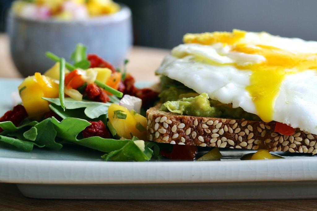 Neli toitumisnõustaja soovitust, kuidas veresuhkur normis hoida