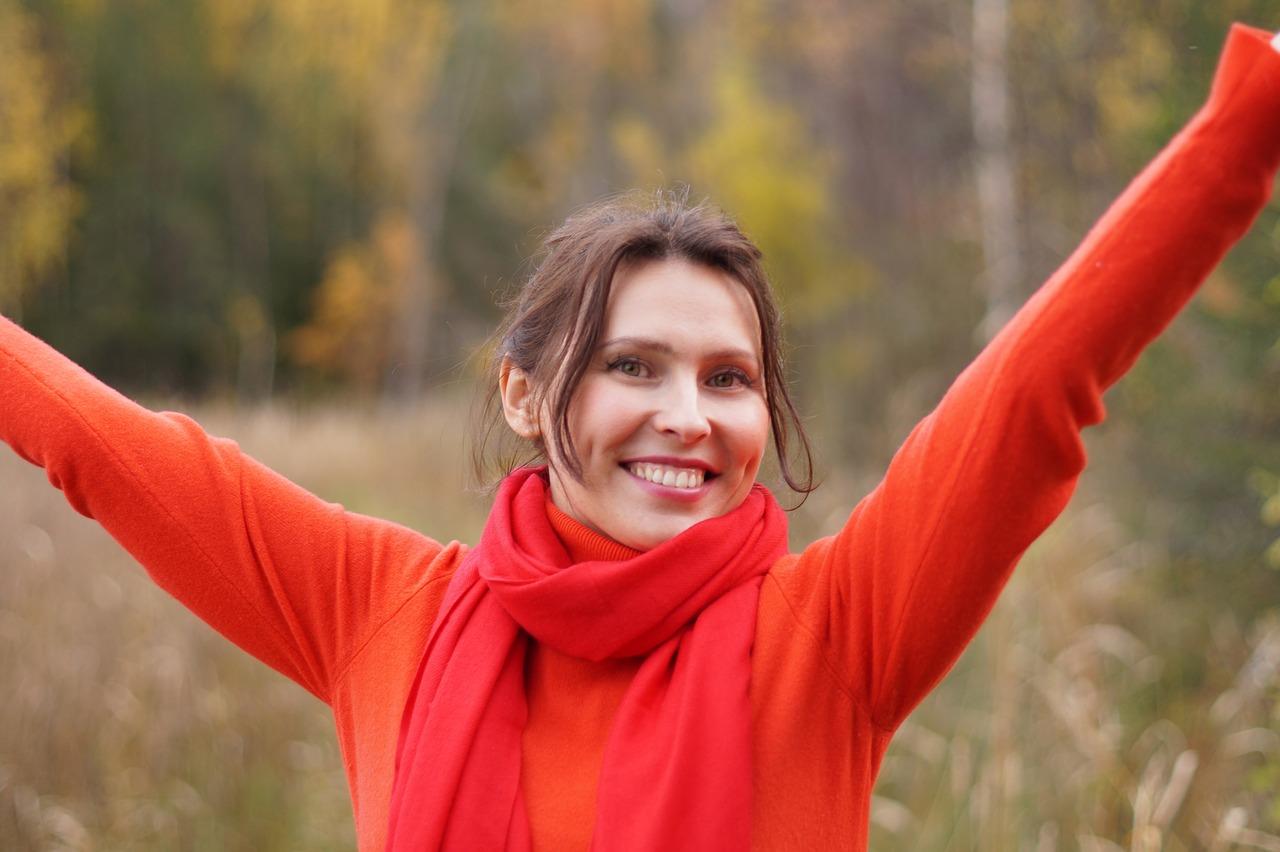 Paljud tervisega seotud näitajad on Eestis paremad kui Lätis ja Leedus