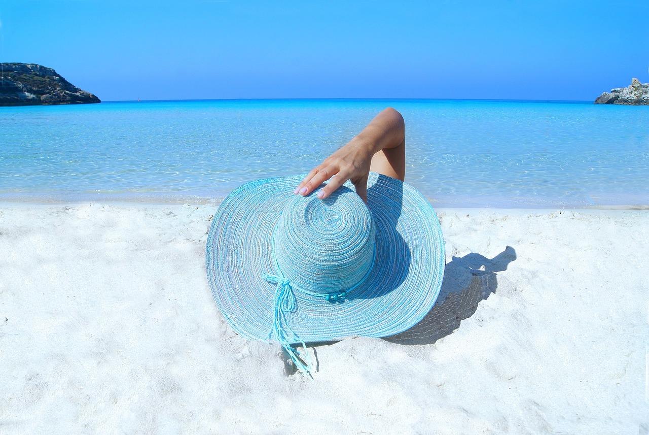 Nõuanded, kuidas suvekuumusega toime tulla
