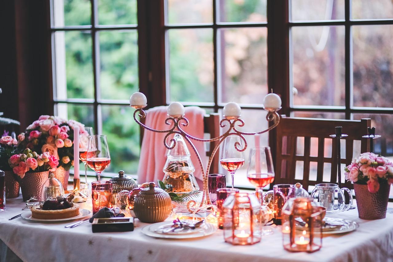 Miks eelistada kodus söögivalmistamist?