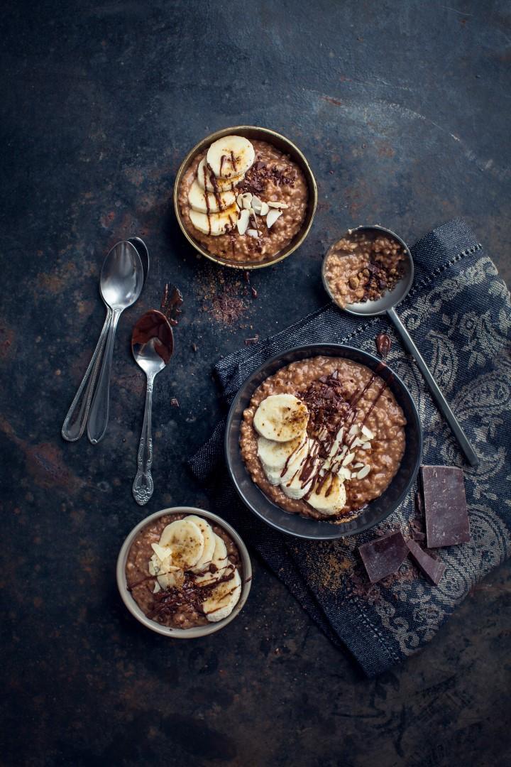 šokolaadipuder_Daily