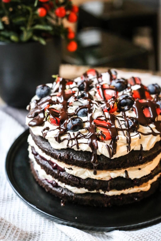 Kihiline tort_Foto Koogikontor Merilin Siimpoeg