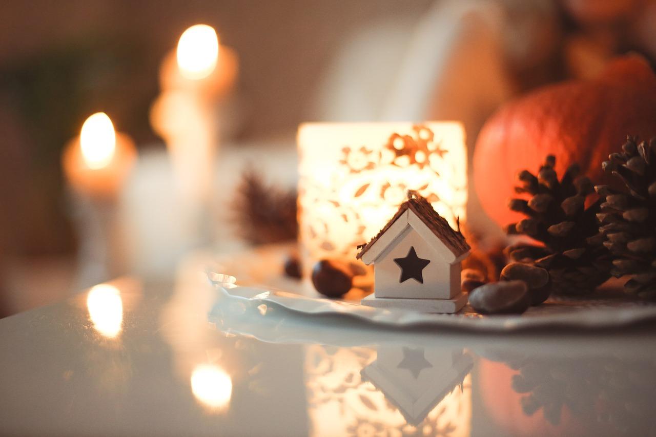 jõulud.Pixabay