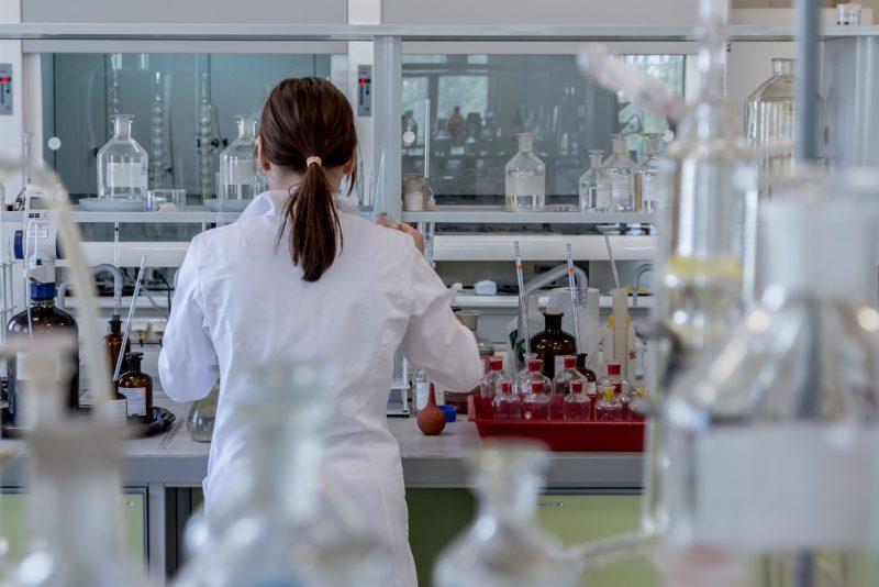 100 000 geeniproovi koos, 2019. aastal saab geenivaramuga liituda veel vähemalt 50 000 inimest