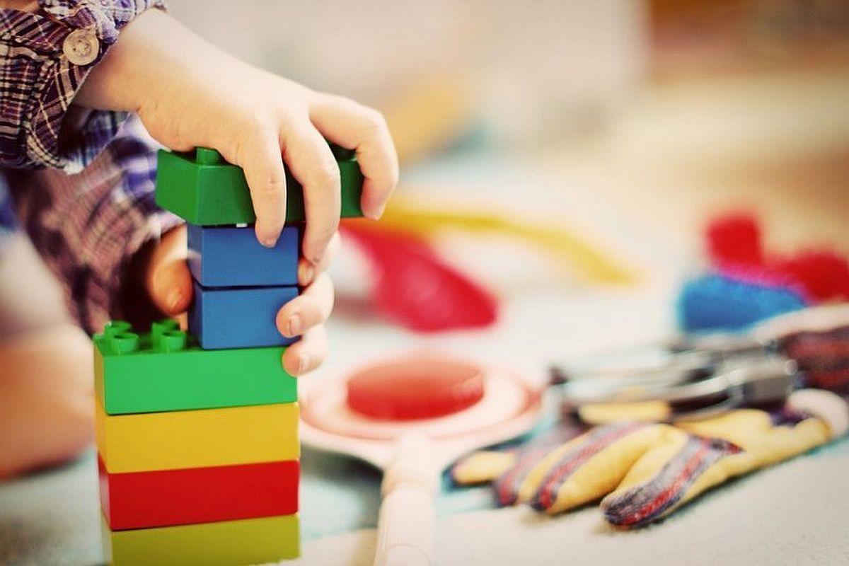 Uues laste tervise jälgimise juhendis pannakse enam rõhku ennetusele