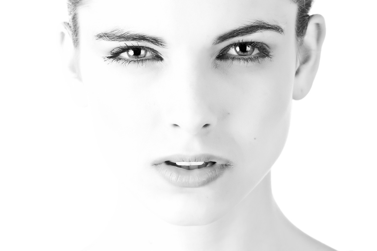 nägu.Pixabay