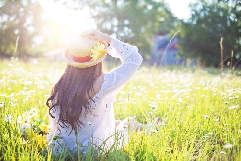 15 nõuannet, kuidas ennast õietolmuallergia korral kaitsta