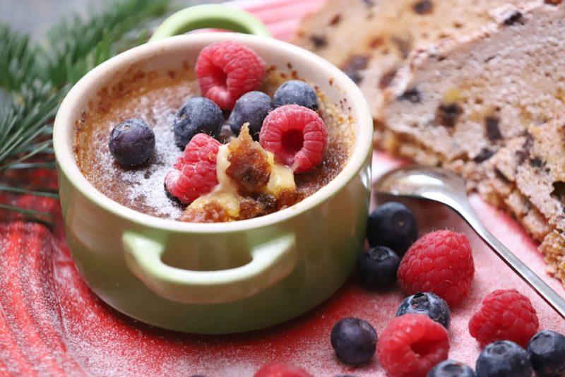 Loeng & degustatsioon: spirituaalne toitumine & teadlik eluviis